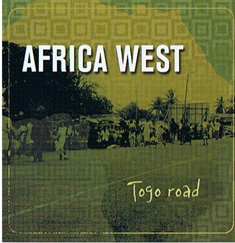 Togo Road